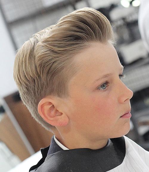 kids haircuts 10
