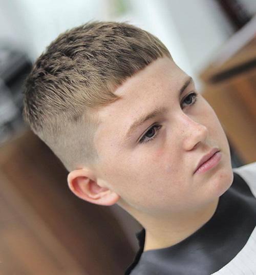 kids haircuts 11