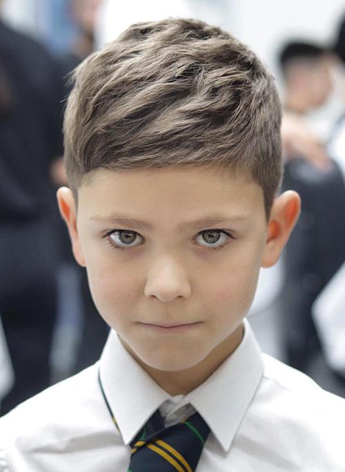 kids haircuts 14
