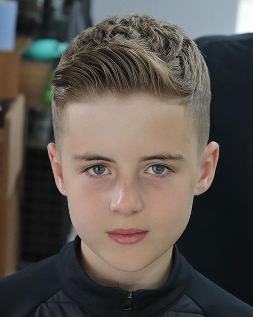 kids haircuts 18