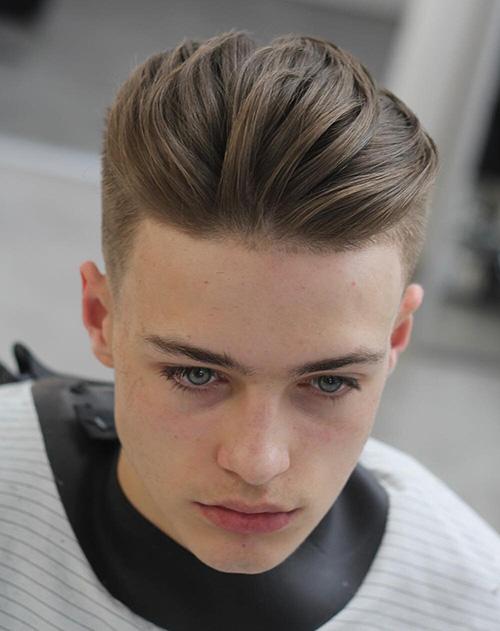 kids haircuts 22