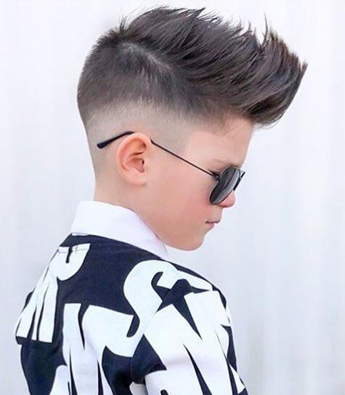 kids haircuts 33