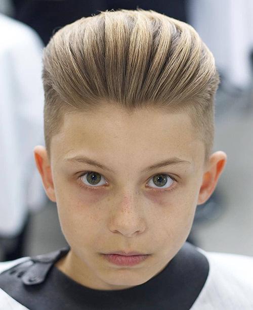 kids haircuts 38