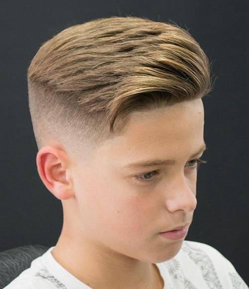 kids haircuts 44