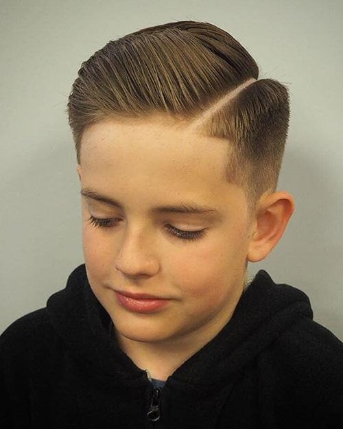 kids haircuts 51