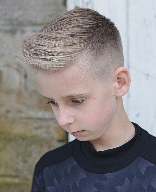 kids haircuts 52