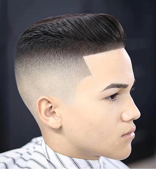 kids haircuts 55