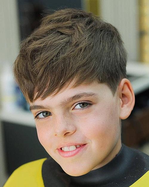 kids haircuts 59
