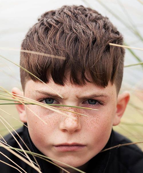 kids haircuts 62