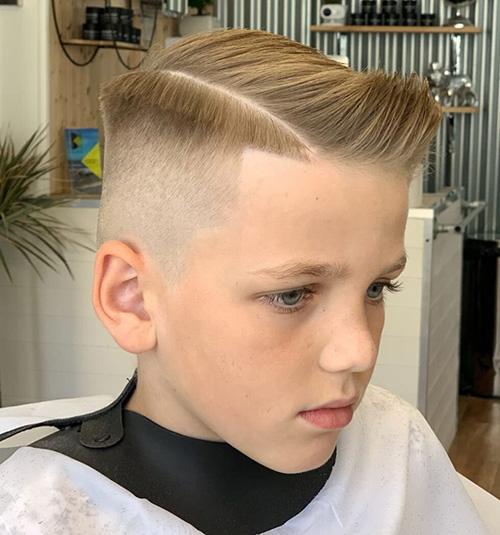kids haircuts 63
