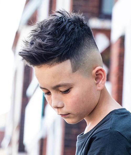 kids haircuts 64