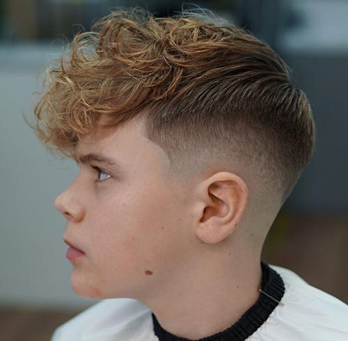 kids haircuts 68
