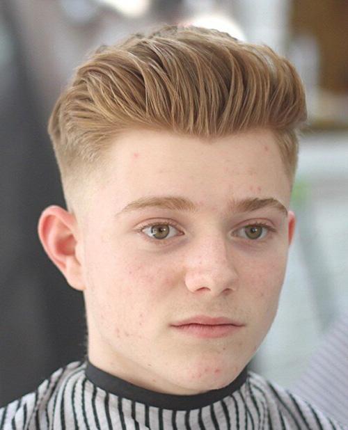 kids haircuts 7