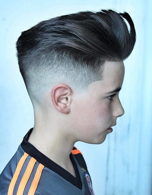 kids haircuts 72