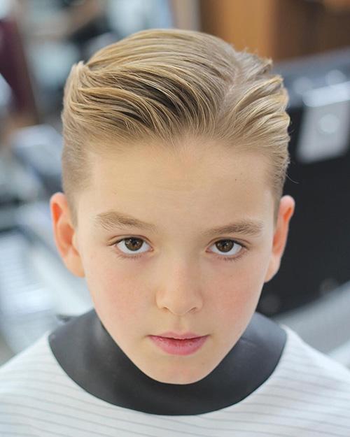 kids haircuts 9