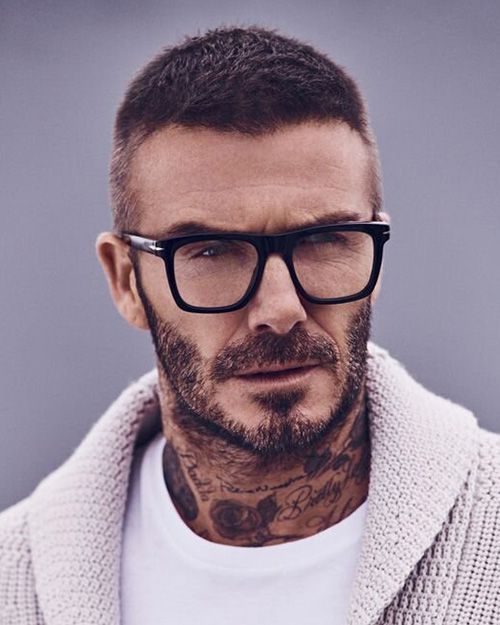 male haircuts 10