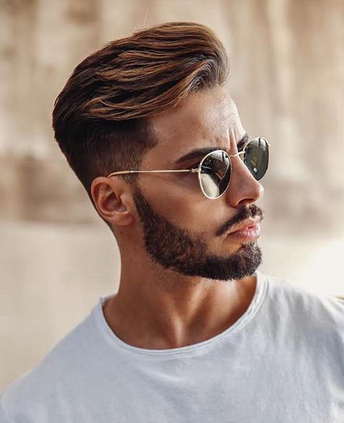 male haircuts 17
