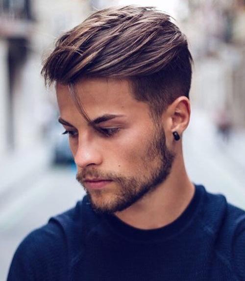 male haircuts 2