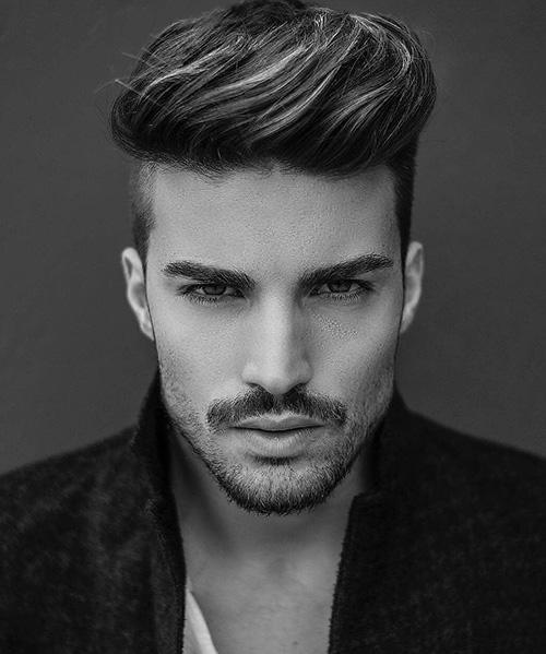 male haircuts 20