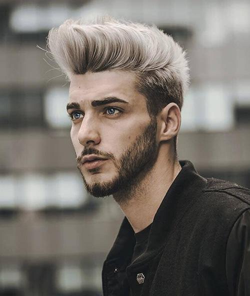 male haircuts 22