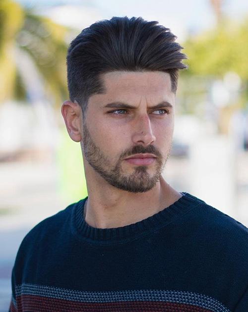 male haircuts 24