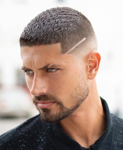 male haircuts 25