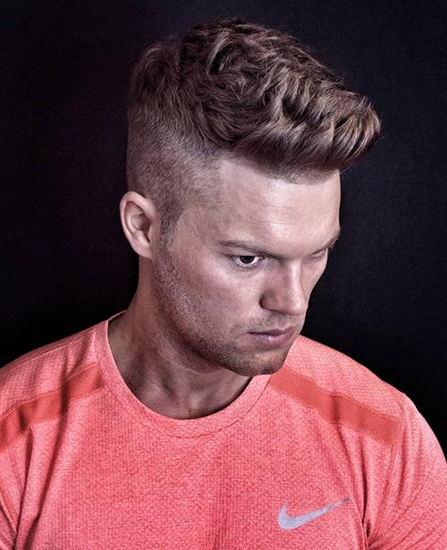 male haircuts 27