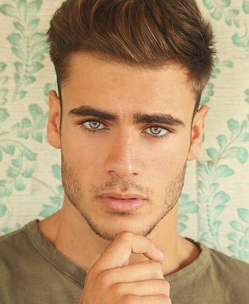 male haircuts 3