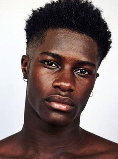 male haircuts 8
