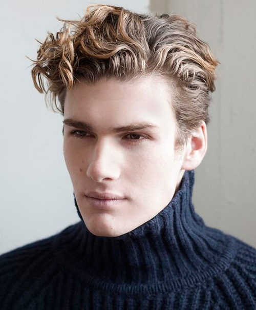 male hairstyles 10