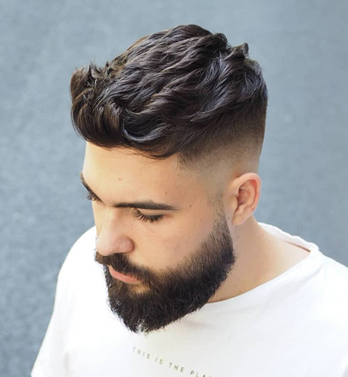 male hairstyles 102