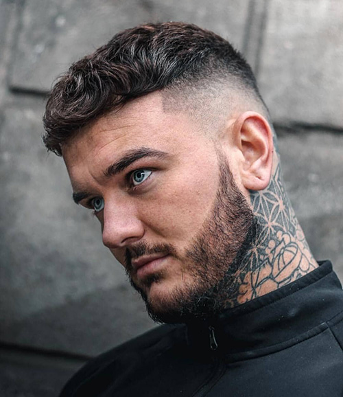 male hairstyles 103