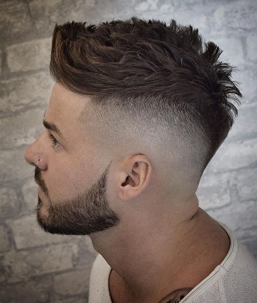 male hairstyles 105