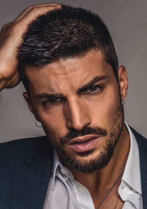 male hairstyles 11