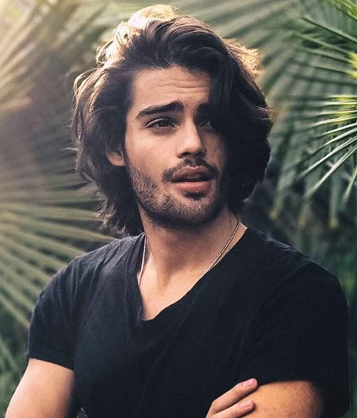 male hairstyles 13