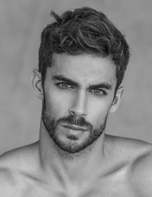 male hairstyles 15