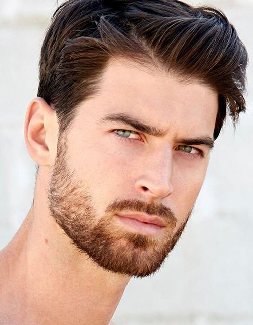 male hairstyles 16