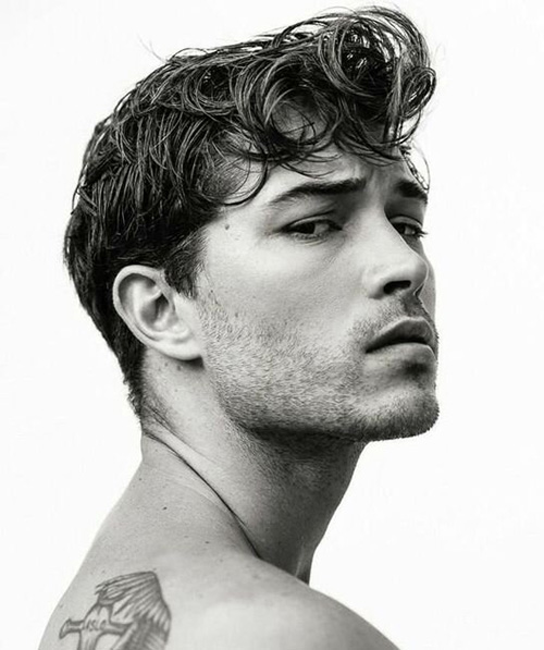 male hairstyles 18