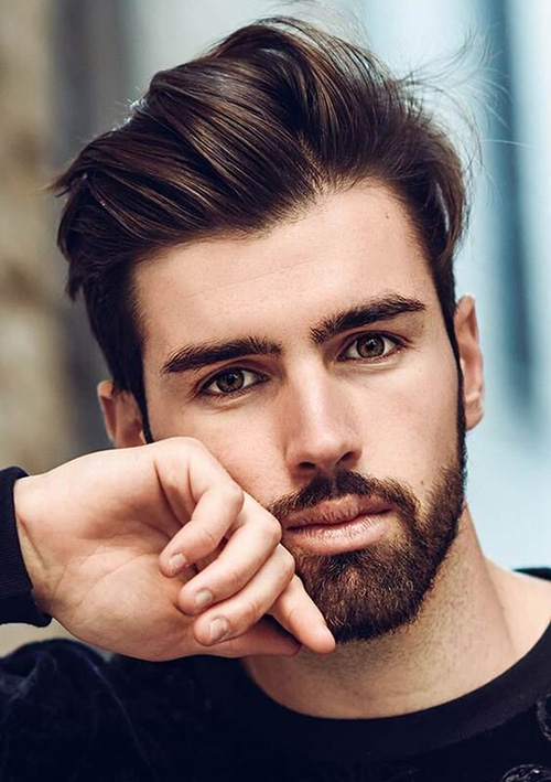male hairstyles 20