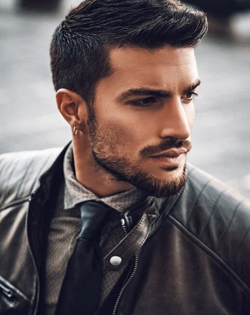 male hairstyles 23