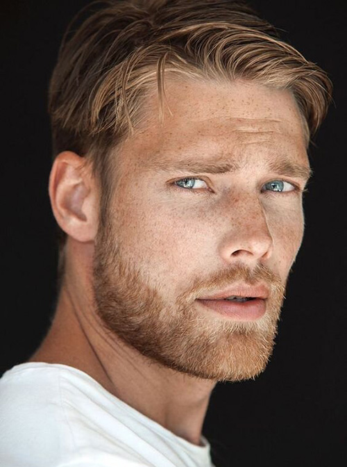 male hairstyles 24