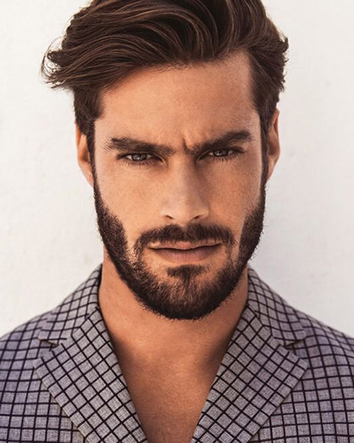 male hairstyles 25