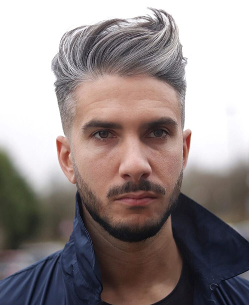 male hairstyles 29