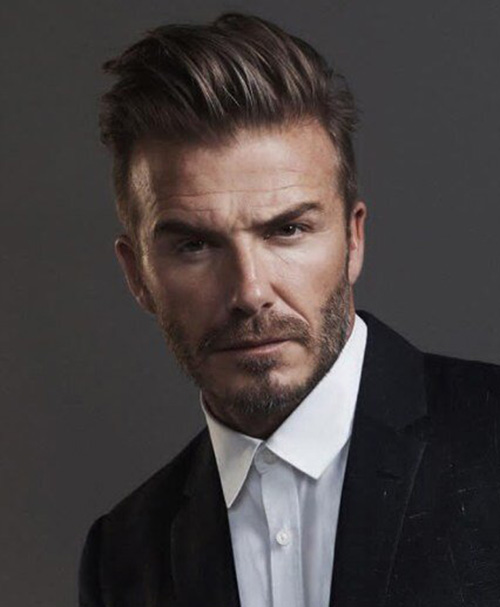 male hairstyles 31