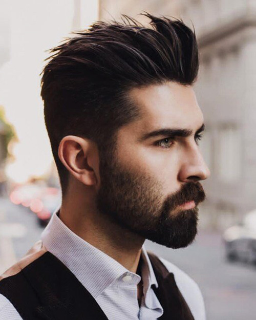 male hairstyles 32