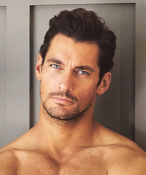 male hairstyles 33