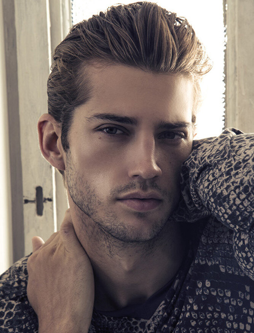 male hairstyles 34