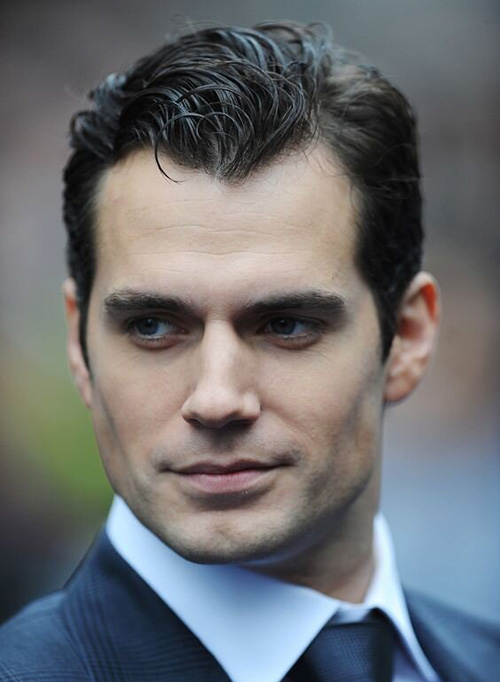 male hairstyles 35