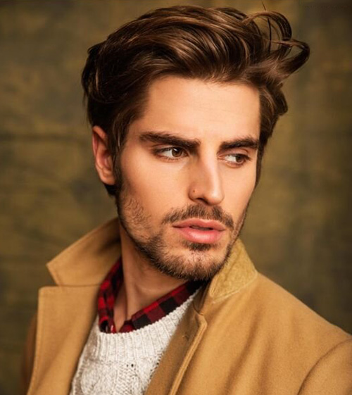 male hairstyles 36