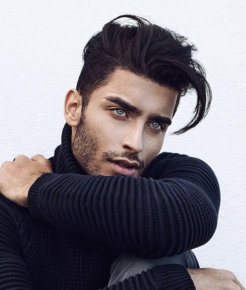 male hairstyles 37